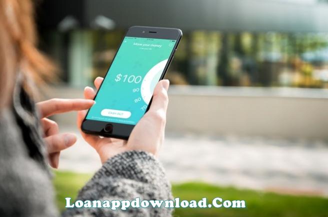 50 loan instant app