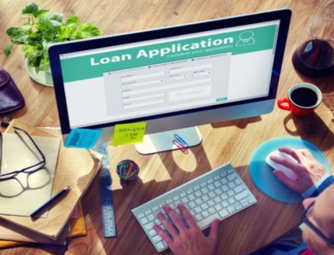 Is a credit card an installment loan?