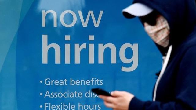 FAQ: Unemployment and direct deposit