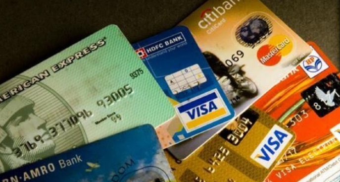 Is it safe to give the last 4 digits of a credit card? What you should not do?