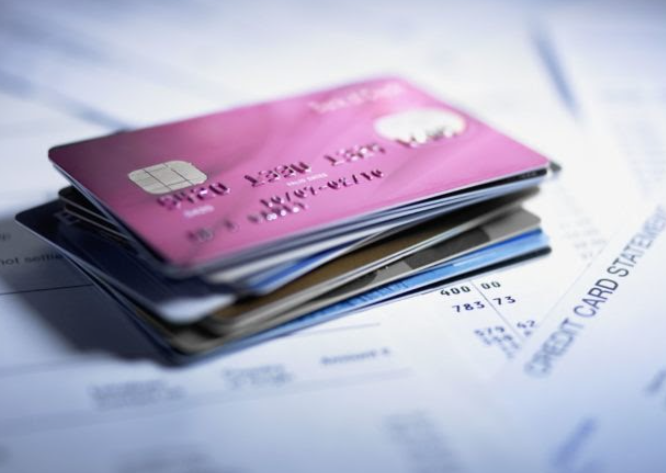 Ways to protect your credit card well