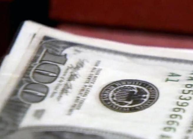 Loans like verge credit 2