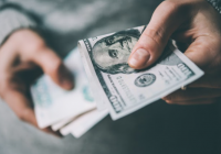 Loans like verge credit