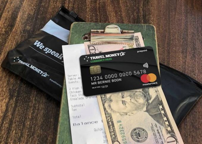 Loans like verge credit 3