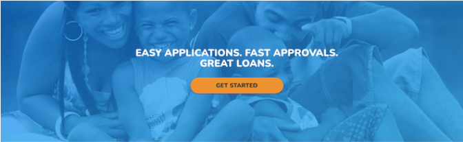 Spotloan is an online direct lender that offers short-term loans with an amount of $300 and up to $800