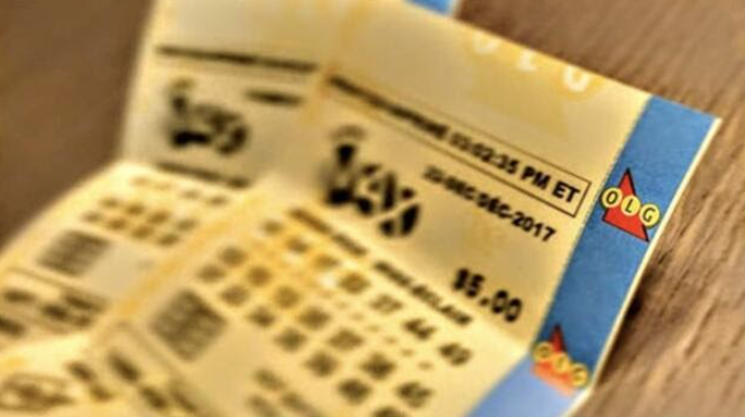 Reasons to avoid buying lottery tickets with credit card