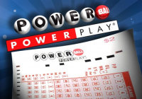 can you buy a powerball ticket with a debit card