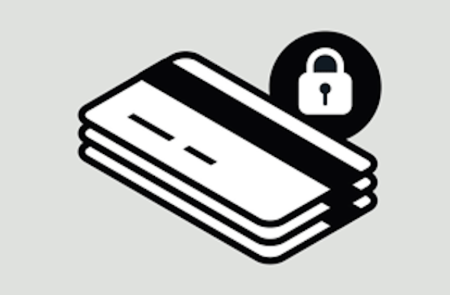 What to do if someone used your debit card to make online transactions?