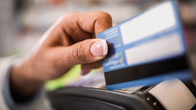 You should ignore anyone contact to verify your debit card information