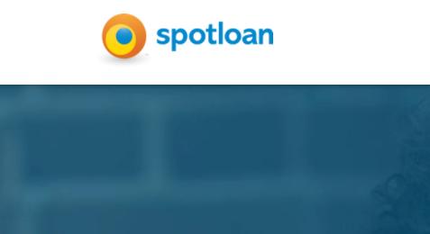 spotloan app