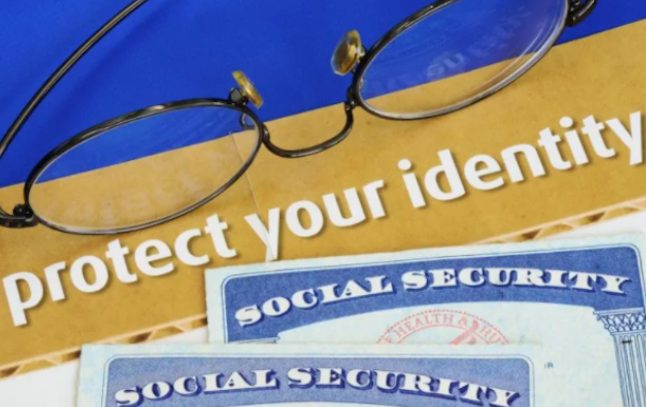 Social Security Number is a powerful tool for use in many public and private services.